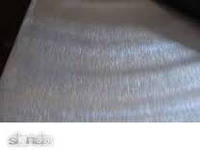 Лист нержавеющий AISI 430 1,2 4N+PVC листы н/ж стали, нержавейка, цена, купить, гост, технический