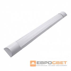 Светильник линейный 18W 6400K IP20 EV-HX-18