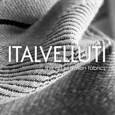 Italvelluti