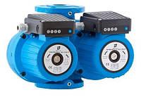 Циркуляционный насос IMP Pumps GHNMD basic II 40-120 F