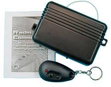 Радиоуправляемый контроллер Radio Commander 300 M