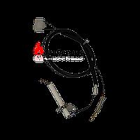 Электрод розжига Solly Standart H18, H26 4500300058