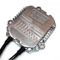 Блок розжига BAXSTER HX68-77B Turbo Light 12V 68W
