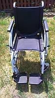 Инвалидная коляска BREEZY 43 см