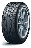 Шины Dunlop SP Sport Maxx 275/50R20 109W MO (Резина 275 50 20, Автошины r20 275 50)