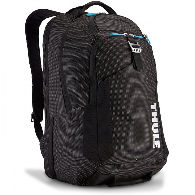 Рюкзак Thule Crossover 32L Backpack (Black)