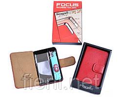 Портсигар в подарочной упаковке на 10 сигарет с зажигалкой №3755-3
