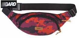 Сумка на пояс GARD Waist Bag