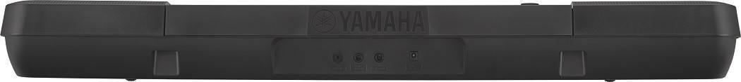 Синтезатор YAMAHA PSR E 253, фото 2