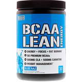 Evlution Nutrition BCAA LEAN Energy 303 г , 30 порций. БЦАА,аминокислоты.