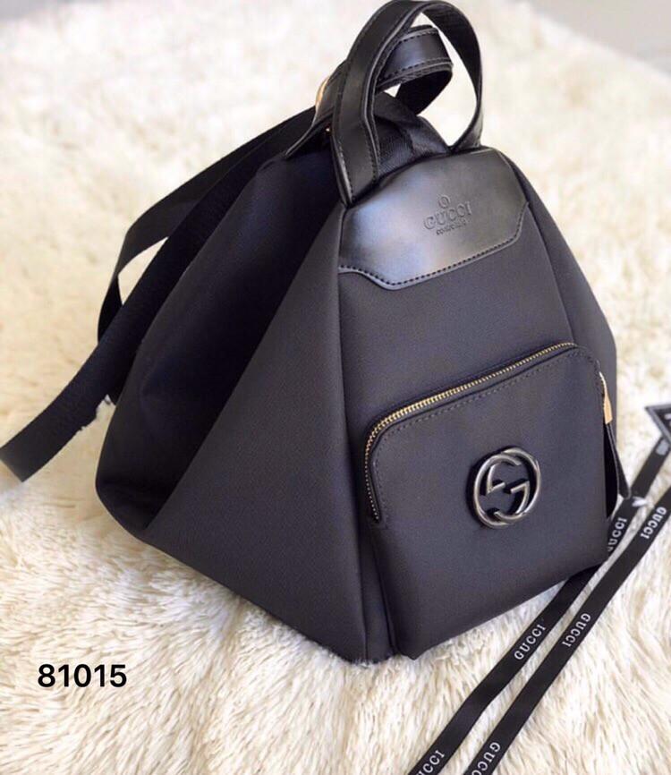 e1f80d171ff1 Рюкзак в стиле комбинированный Гучиии трансформер-люкс качество! - Интернет-магазин  обуви TINA