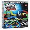 Гоночная трасса конструктор BRICK Magic Tracks 220 деталей (sp_3799), фото 2