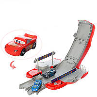 Машинка-трек ТАЧКИ 3 Kronos Toys 6350/6351 (tsi_41227)