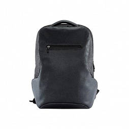 Рюкзак городской Xiaomi Business Travel Multi-function Backpack (ZJB4049CN)