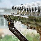 Водостічні системи та комплектуючі
