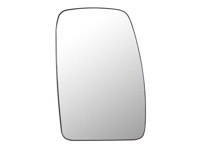 Вкладыш зеркала Master II Movano 03-10