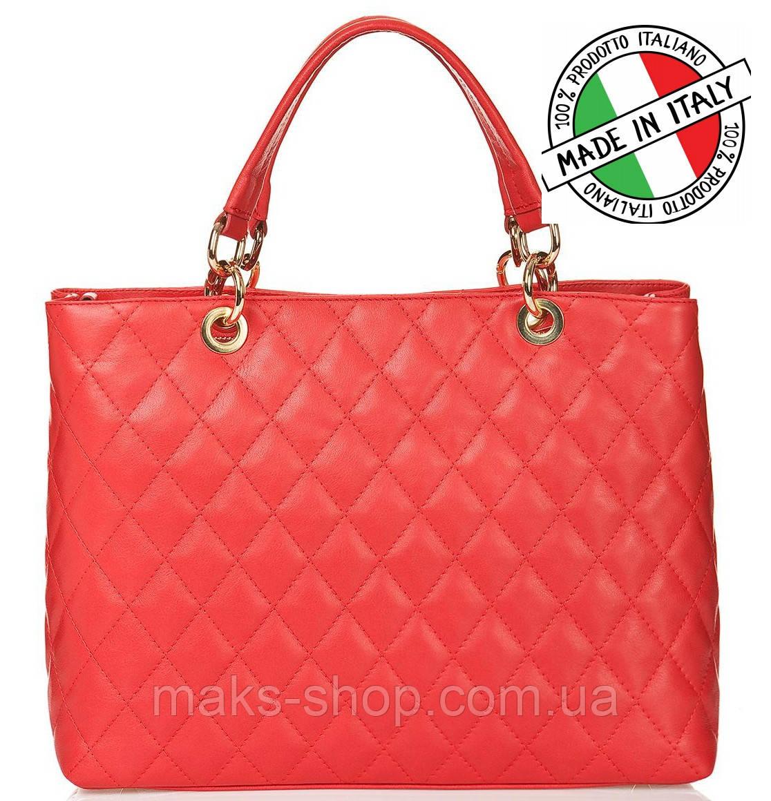 a1ba744cfcfd Сумка из Италии,натуральная кожа Bottega Carele BC104 - Maks Shop- надежный  и перспективный