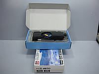 Видеокарта HIS PCI-Ex Radeon HD4870 1Gb DDR5/256bit(750/3600) (DVI, VGA, HDMI) , фото 1