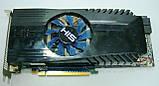 Відеокарта HIS PCI-Ex Radeon HD4870 1Gb DDR5/256bit(750/3600) (DVI, VGA, HDMI), фото 2