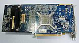 Відеокарта HIS PCI-Ex Radeon HD4870 1Gb DDR5/256bit(750/3600) (DVI, VGA, HDMI), фото 3