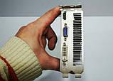 Відеокарта HIS PCI-Ex Radeon HD4870 1Gb DDR5/256bit(750/3600) (DVI, VGA, HDMI), фото 6