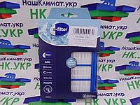Фильтр выходной для пылесоса Electrolux EFS1W 9001677682 HEPA13 , фото 1