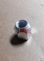 Гайка крепления колеса AVEO стандарт 94515402/96515412 (шт.)