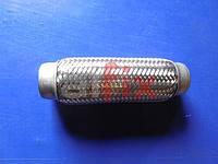 Гофра глушника AVEO (50х230) (шт)