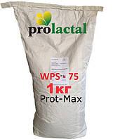 Prolactal wpc-75- Протеин ксб 75,  Германия