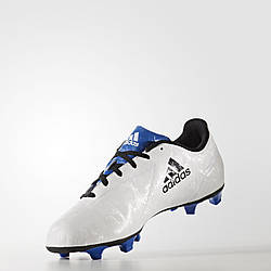 Бутси Adidas Conquisto II FG (BB5829)