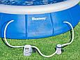 Обогреватель для бассейна, фото 3