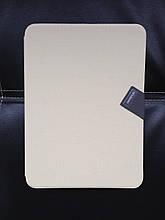 Чохол Samsung Tab 3 P5200/P5210 Baseus