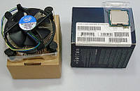 Процессор s1155 Celeron G1620 2.7GHz/5GT/s/2MB BOX
