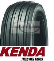 Шина 16X6.50-8 10PR KENDA K401
