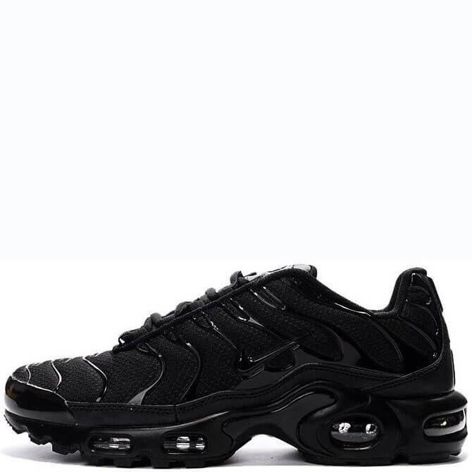 2afe3701e9df Кроссовки Nike Air Max TN Plus