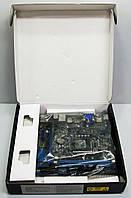 Материнская плата Asus B75M-A (s1155, B75, PCI-Ex16, HDMI)