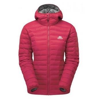 Куртка жіноча пухова Mountain Equipment Wmns Frostline Down Jacket
