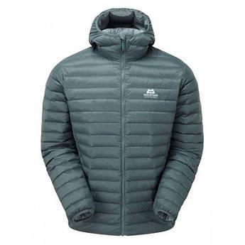 Куртка пухова чоловіча Mountain Equipment Frostline Down Jacket