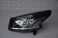 Фара передняя левая Renault Trafic(Рено Трафик)-260600500R