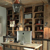 Комоды и тумбы для офиса