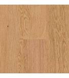 Ламiнат Balterio колекція Stretto декор Barley Oak, фото 2