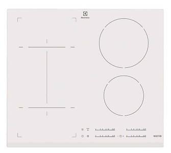 Индукционная панель ELECTROLUX EHI 6540FW1