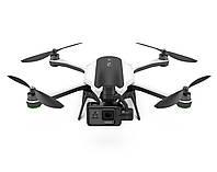 Дрон Karma Drone + кейс + пульт + ручка стабилизатора Karma Grip (без камеры), фото 1