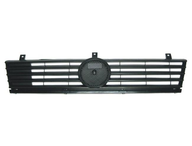 Решетка радиатора вито 638 Mercedes Vito