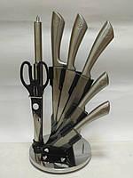 Набор ножей Vissner VS 37800