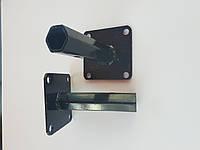 Ступицы 24 мм шестигранник на мотоблок