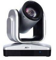 Оборудование для видеоконференций через компьютер