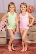 Как подобрать и носить детское нижнее белье