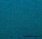 Настольные экраны-перегородки ОпенАкустик синие 1200х600х40мм, фото 2