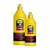 Абразивная полироль G3 Premium Abrasive Compound № 1+2 Farecla (1кг), фото 2